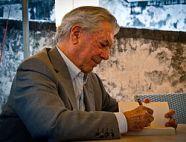 250px-Mario_Vargas_Llosa_(2010)