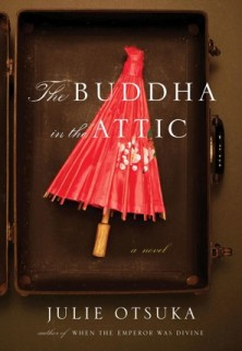 buddha_in_the_attic