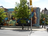 Philly murals 006