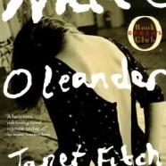 White Oleander, Janet Finch
