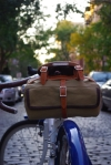 Saddlebag by United Pedal
