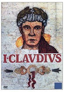 220px-Claudius