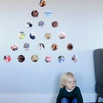 picture tree from sayyestohoboken