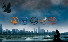 Divergent-by fanpop