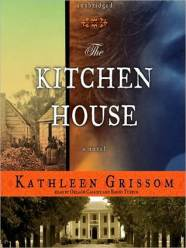 the-kitchen-house