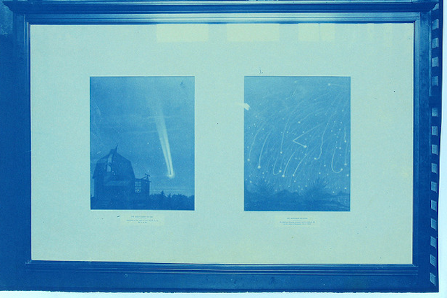 Untitled, Smithsonian Institution, Flickr Commons