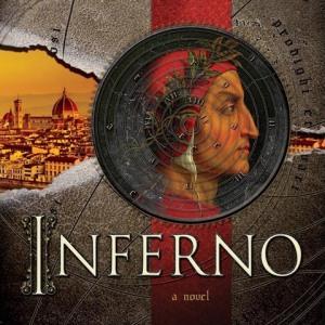 inferno_book_cover-480
