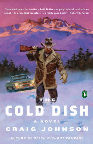 cover cold dish