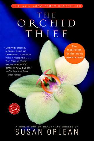 orchid-thief-med