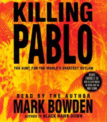 Killing-Pablo-9780743517904