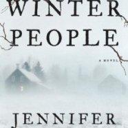 Winter People, Jennifer McMahon