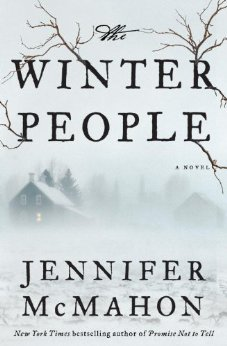 Winter People cover