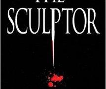 The Sculptor, Gregory Funaro