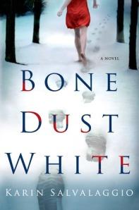 bone dust cover