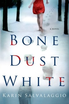 bone dust cover