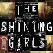 The Shining Girls< Lauren Beukes