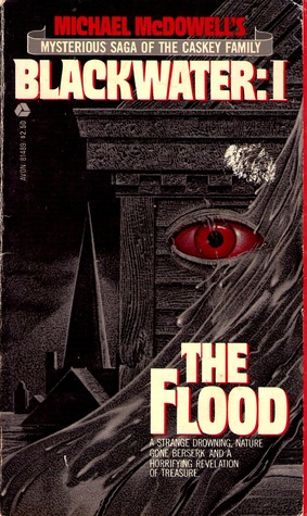 the flood cover