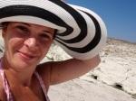 Milos Island: Greece's Best-Kept Secret