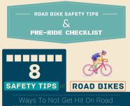 8 Useful Tips For Bikers To Keep In Mind Before Going Out   Arbiter News